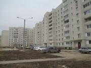 Многоэтажный жилой дом Каховская 47 «Застройка микрорайона № 21 в г.Балаково Саратовской области